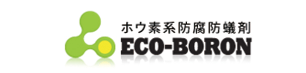 株式会社エコパウダー